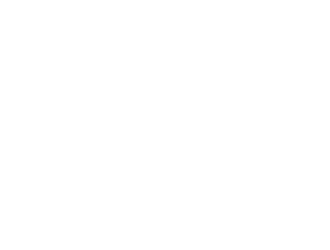 Enjoy Illinois