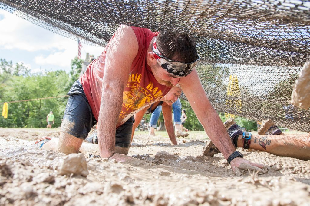 The Big Dawg Dare is one of the top 10 things to do in Litchfield.