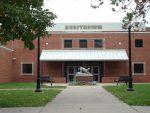 Litchfield High School