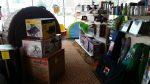 Overstock Shop