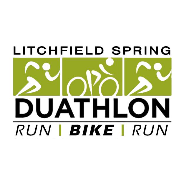 Duathlon logo 2018 (1)