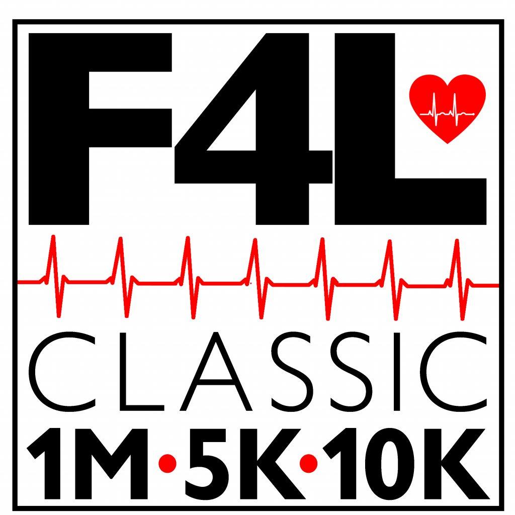 F4L 2