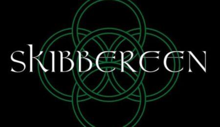 Skibbereen Celtic Knot